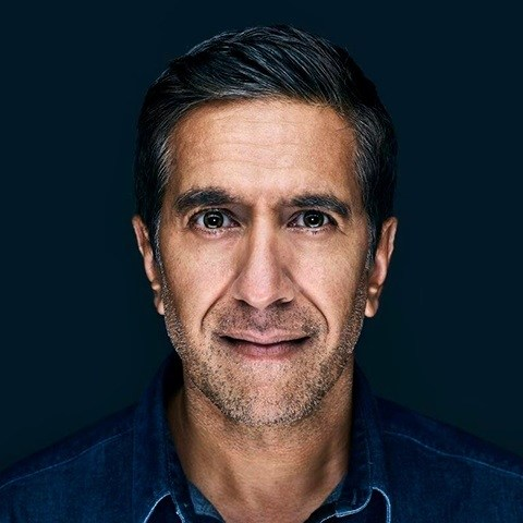 Dr. Sanjay Gupta: How Facts Can Fight A Pandemic